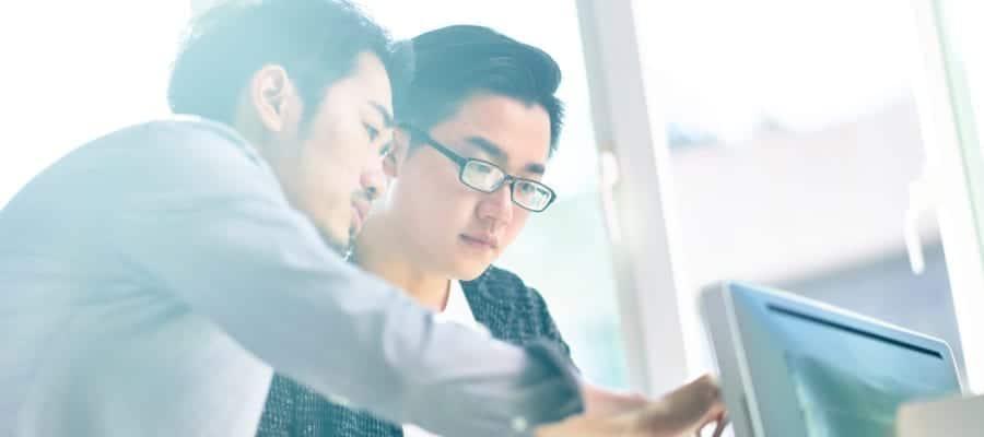 Tahapan Pelatihan Karyawan Perusahaan, Pahami dan Praktekkan Segera!