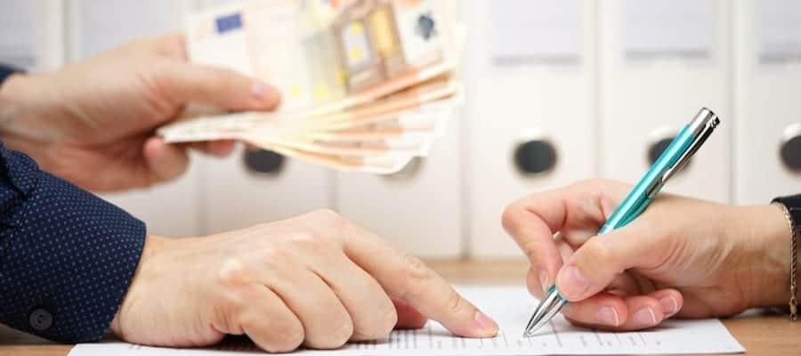 Pengusaha Wajib Pahami Ketentuan Pembayaran Gaji Karyawan