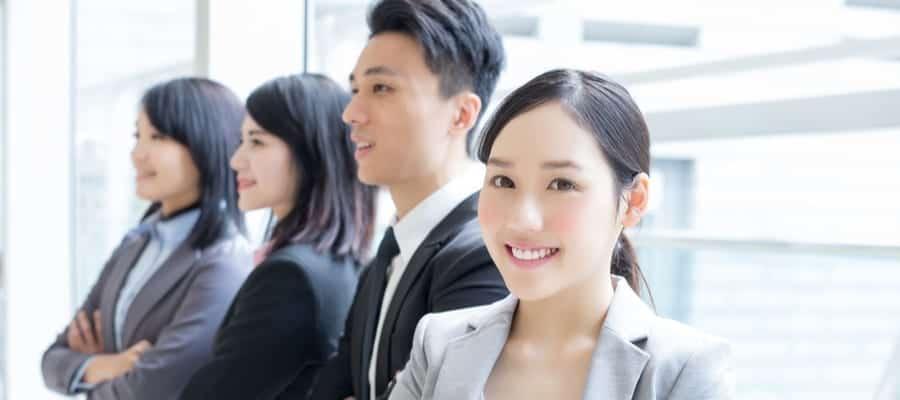 Tips Meningkatkan Disiplin Karyawan Perusahaan