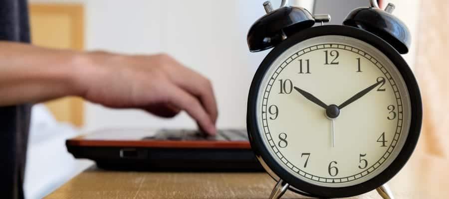 Meski Mudah, Shifting Karyawan Harus Mempertimbangkan 5 Hal ini!