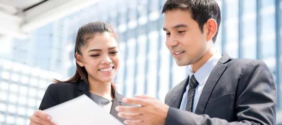 Manfaat Tunjangan Insentif untuk Karyawan dan Perusahaan