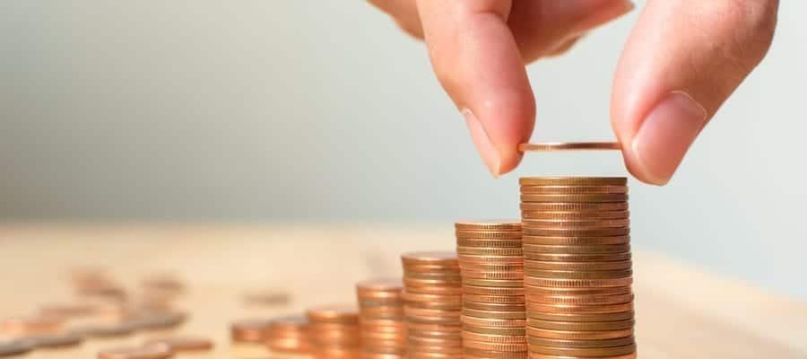 Jenis dan Manfaat Tunjangan Harian Perusahaan