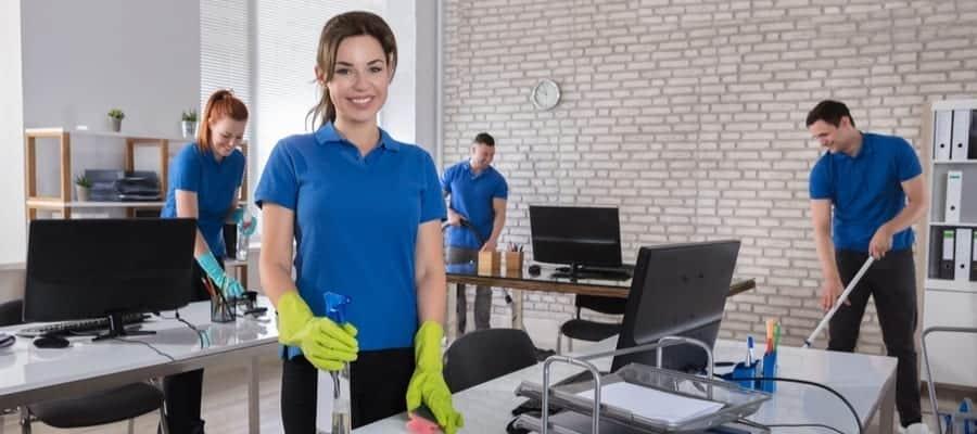 Aturan Mempekerjakan Karyawan Outsourching bagi Perusahaan