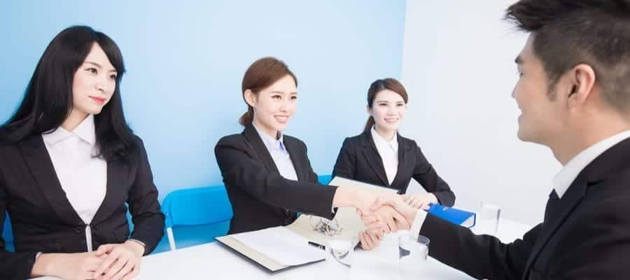 Pentingnya Melakukan Masa Orientasi Karyawan Baru