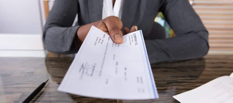 Slip Gaji untuk Karyawan, Ini 5 Manfaatnya