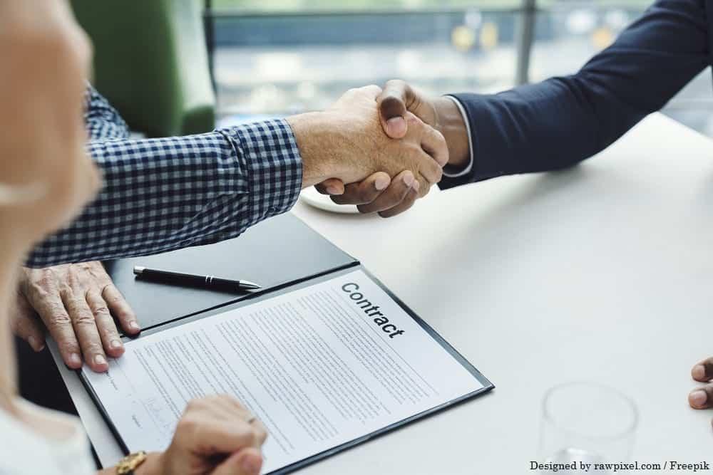 Kontrak Karyawan dan Regulasi yang Wajib Anda Pahami