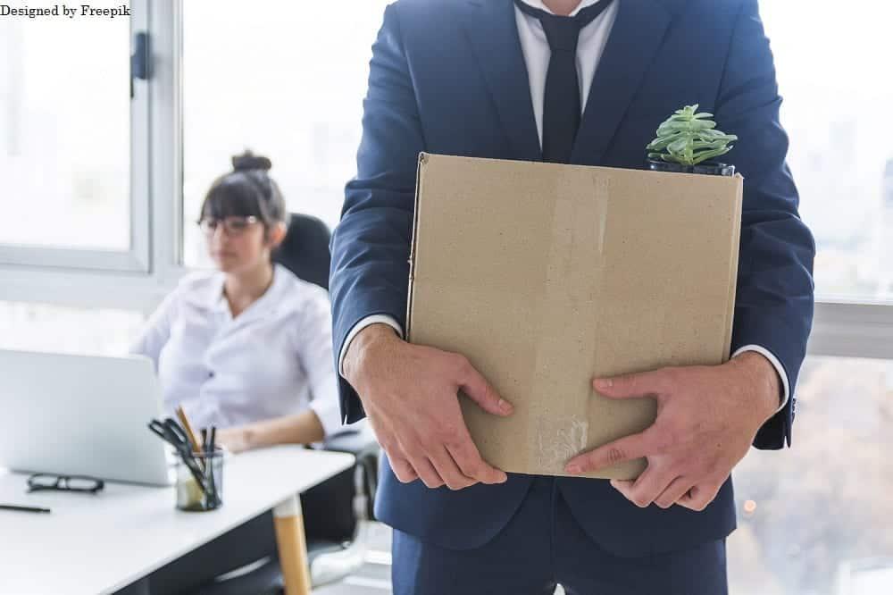 Penyebab Turnover Karyawan Tinggi Setelah Lebaran