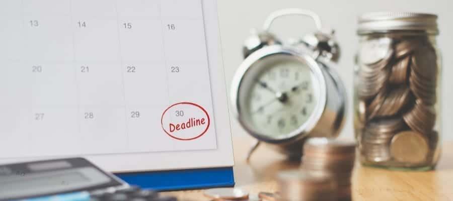 Gaji Karyawan Terlambat? Ini 5 Cara Menyikapinya