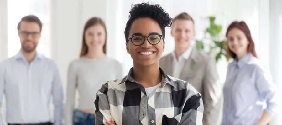 Simak Pentingnya Employer Branding bagi Perusahaan
