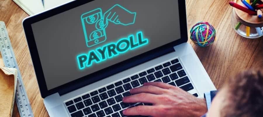Alasan Perusahaan Harus Menggunakan Software Payroll