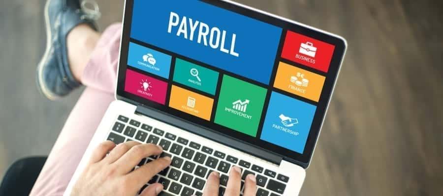 10 Manfaat Software Payroll untuk Perusahaan Anda