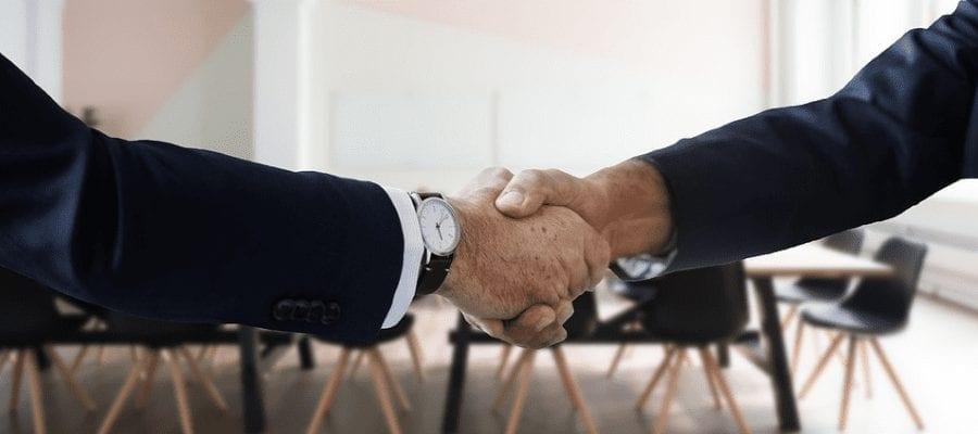 Pahami Ketentuan dan Aturan Benefit Karyawan yang Kena Mutasi