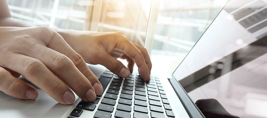 Simak Bagaimana Teknologi Mengubah Manajemen HR