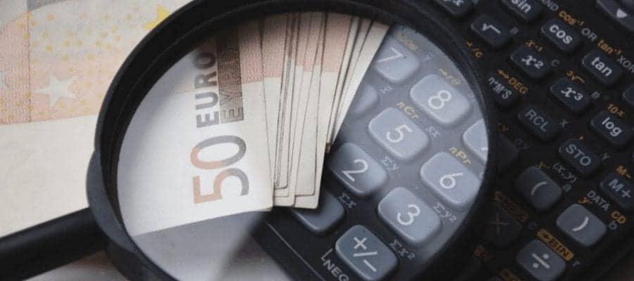 Sistem Payroll yang Buruk Penyebab Bisnis Macet