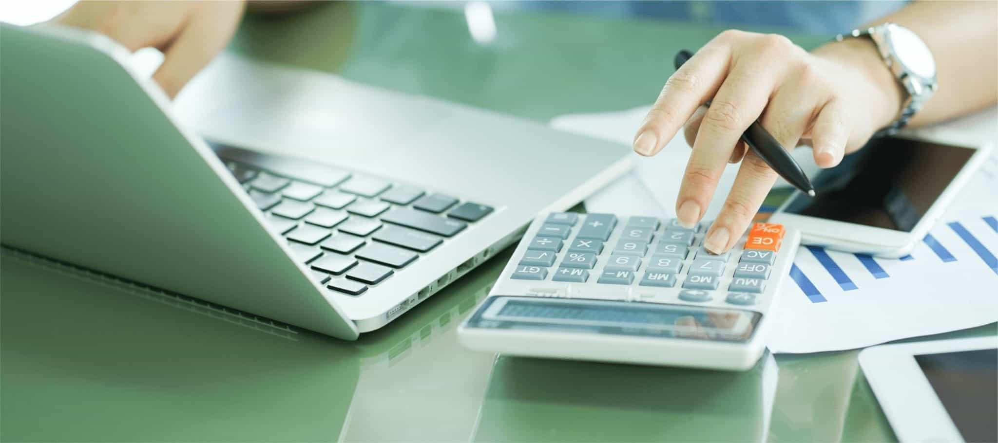 4 Cara Meningkatkan Keakuratan Proses Payroll Perusahaan