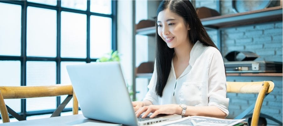 5 Masalah yang Dapat Diselesaikan dengan Mudah Lewat Software HR