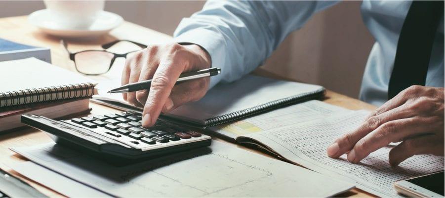 Komponen Penting Penggajian untuk Proses Payroll yang Lebih Efektif & Efisien
