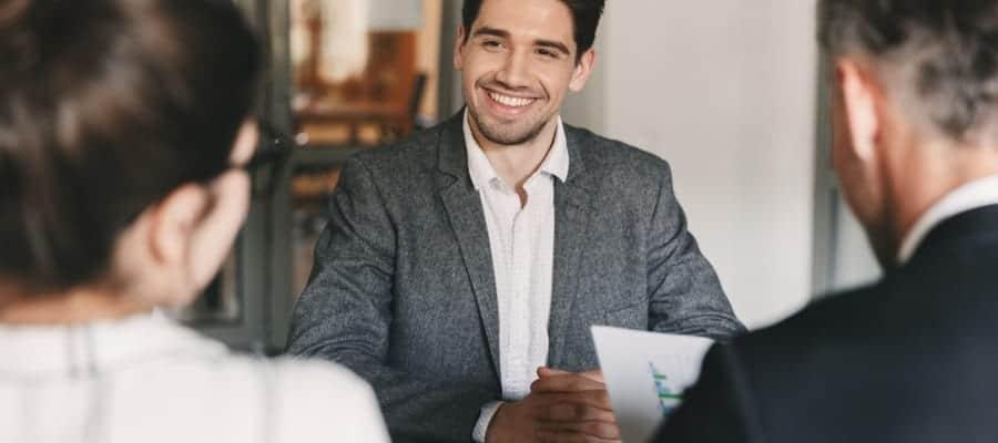 Lakukan dan Perhatikan 5 Tips Ini Saat Menerima Tawaran Kerja
