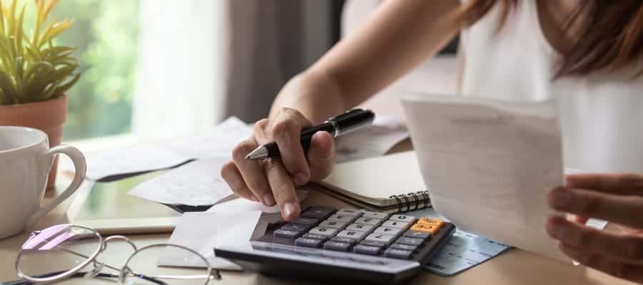 Cara Menghitung PPh 21 Karyawan yang Tidak Memiliki NPWP