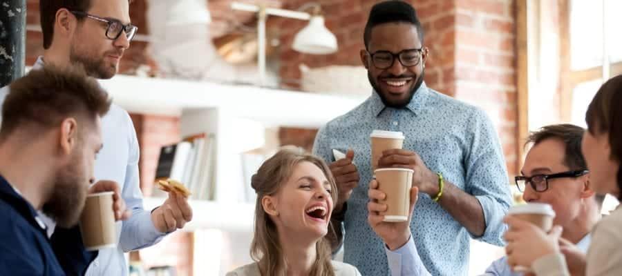 Pentingnya Pengalaman Kerja Karyawan yang Baik demi Loyalitas