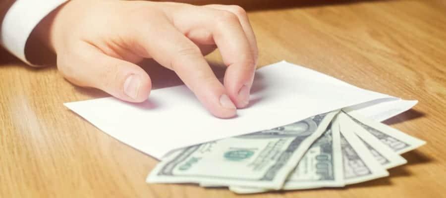 Memahami Apa Itu Take Home Pay Karyawan