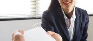 Bonus Karyawan Tahunan untuk Meningkatkan Motivasi Kerja