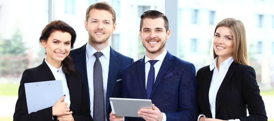 Pentingnya Memperhatikan Profesionalitas dalam Bekerja