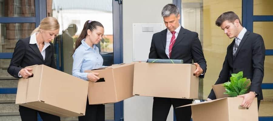 Mutasi Karyawan dan Ketentuan Sesuai Undang-Undang