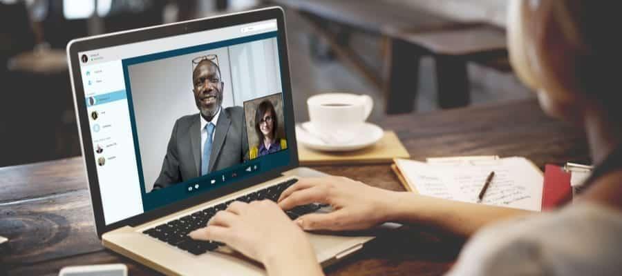 Bagaimana Teknologi Merevolusi Sistem Perekrutan Karyawan?