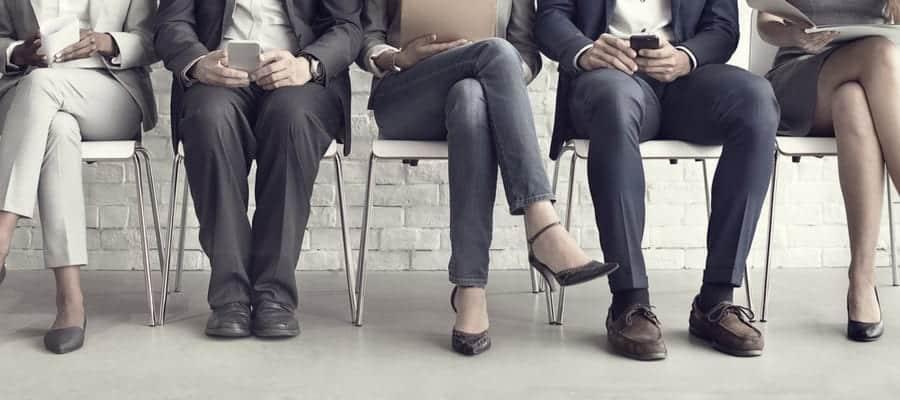 Rekrutmen Karyawan Berkualitas, Ini 4 Tipsnya!