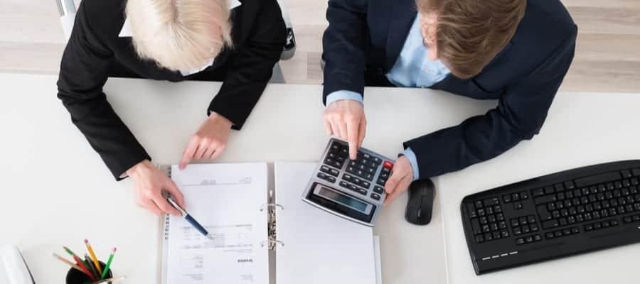 Cara Mudah Menghitung Pajak Penghasilan Karyawan