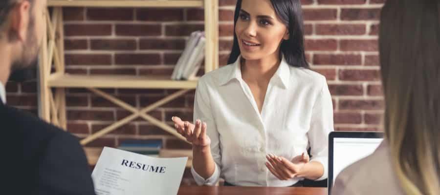 Strategi HRD untuk Melakukan Negosiasi Gaji Karyawan