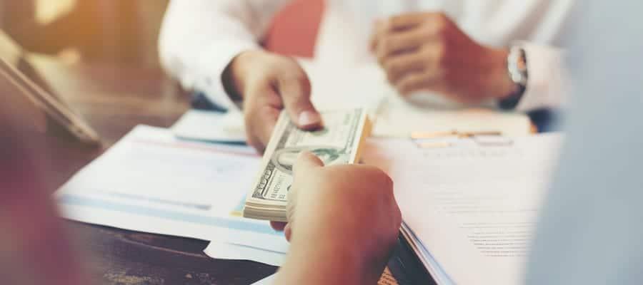 Macam-Macam Kompensasi Perusahaan untuk Karyawan