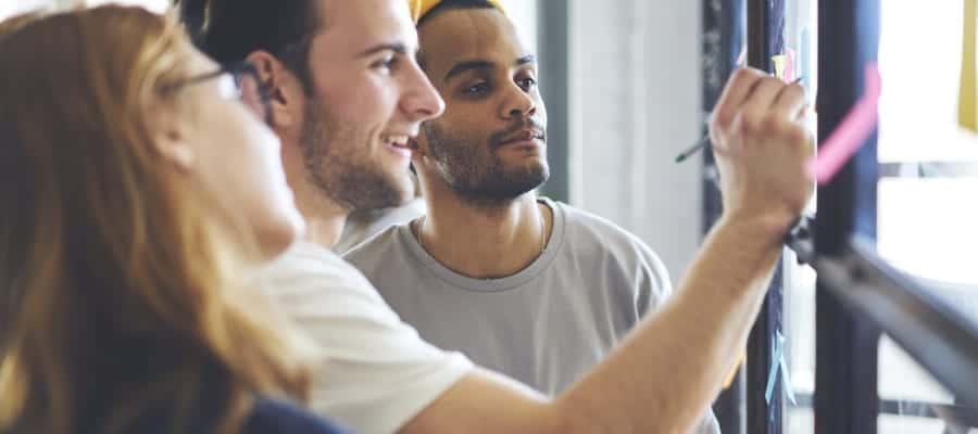 Cara Tim HR Meningkatkan Produktivitas Karyawan