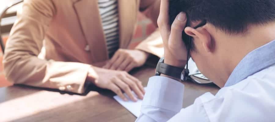 Tips Membuat Surat Peringatan Karyawan