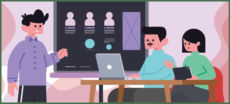 4 Alasan Teknologi HR Mendukung Keragaman dan Inklusi Perusahaan