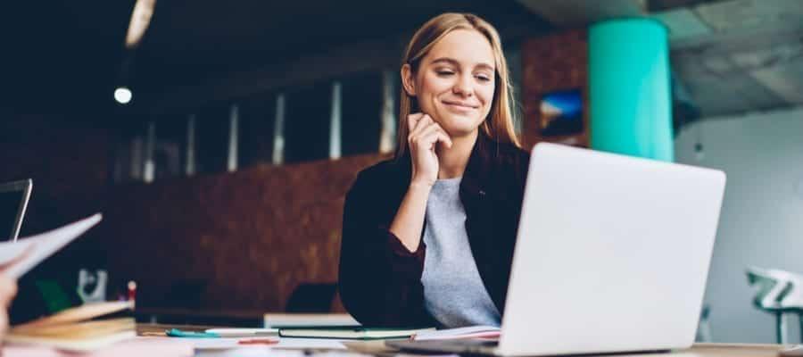 Tips Memilih Software Payroll Terbaik untuk Perusahaan