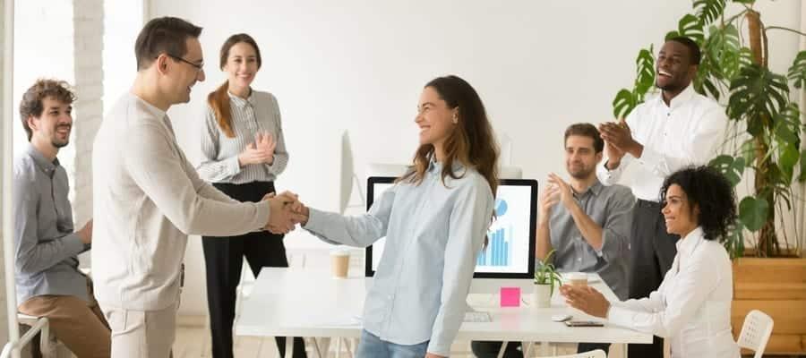 Hal Penting Terkait Masa Percobaan Karyawan serta Regulasinya