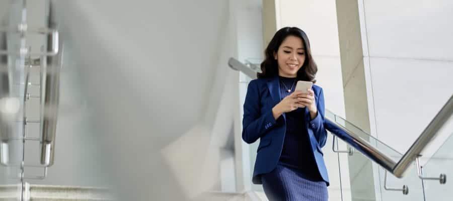 Sistem ESS Vs Sistem Konvensional, Mana yang Terbaik bagi HR?