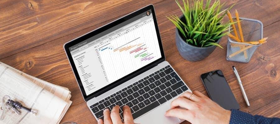 Menghitung Gaji Karyawan Secara Manual atau Lewat Excel: Praktiskah?