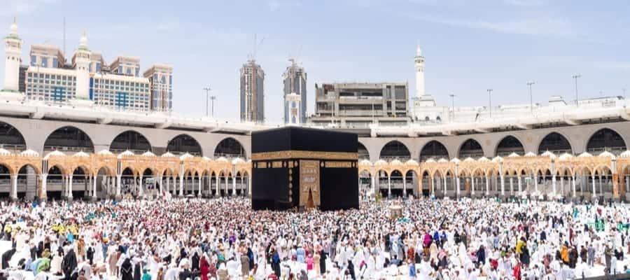 Cuti Haji, Apakah Karyawan Tetap Dapat Gaji?