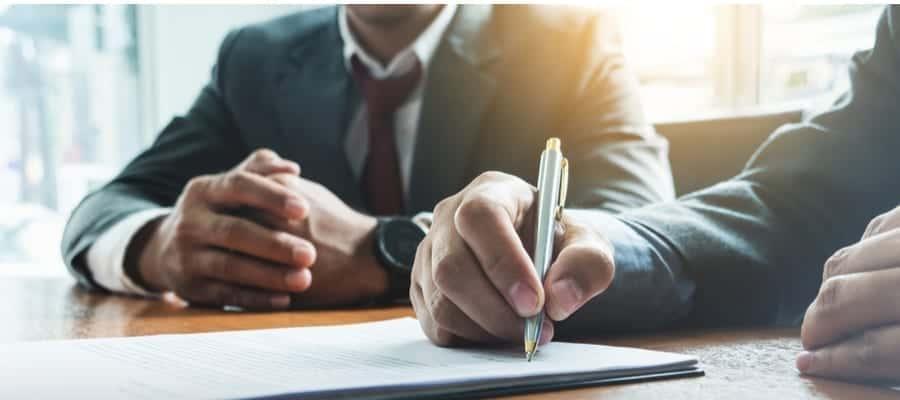 Pentingnya Surat Kuasa untuk Keperluan Bisnis