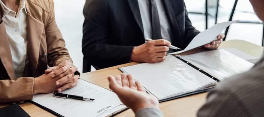 Langkah Mudah Menyusun SOP Perusahaan dengan Baik