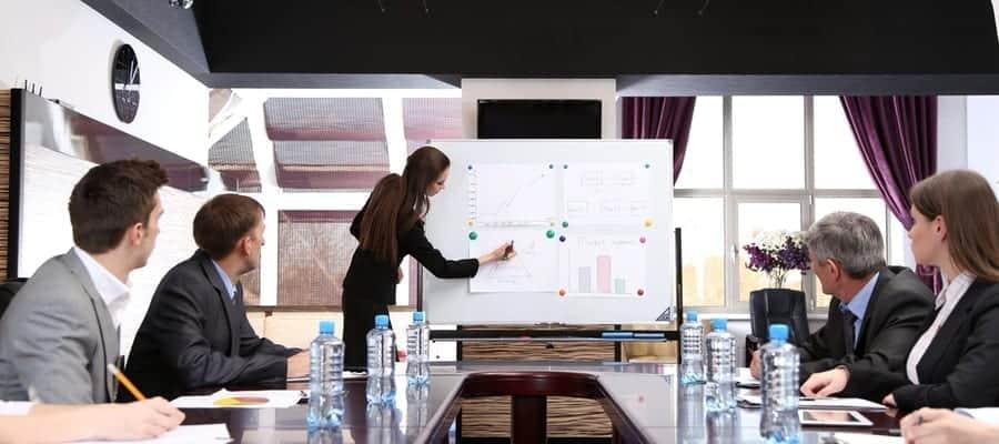 Pentingnya Pelatihan Kerja Bagi Karyawan dan Perusahaan