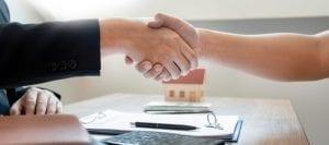 Surat Lamaran Kerja yang Baik Meningkatkan Peluang Diterima Kerja