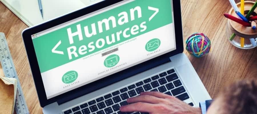 5 Software Database Karyawan Perusahaan Gratis untuk HRD