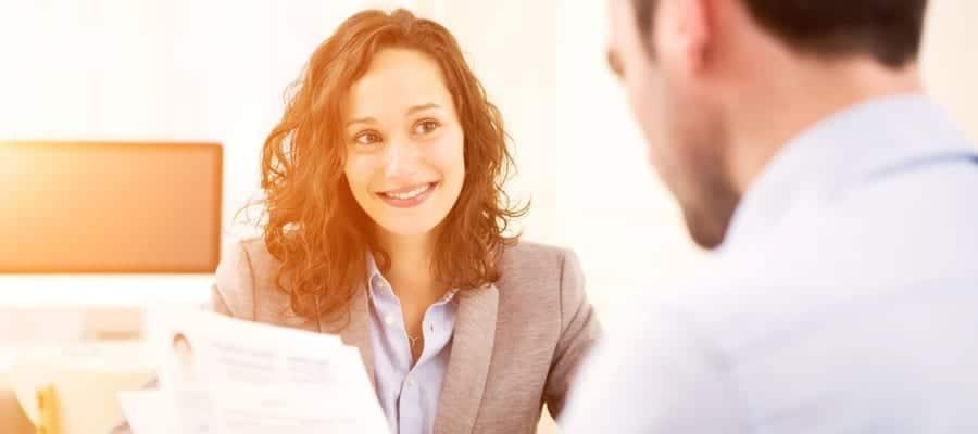 Cara Menulis Surat Lamaran Kerja Agar Dilirik Rekruter