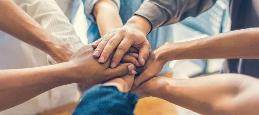 Lakukan 7 Hal Ini untuk Membangun Team Work yang Solid