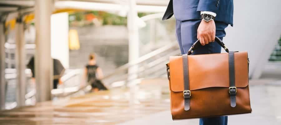 Untung-Rugi Flexi Time bagi Perusahaan Modern