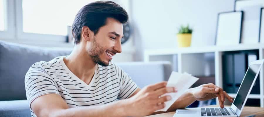 7 Software Payroll Berbayar yang Bisa Anda Coba Gratis!